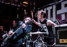 Anti-Flag40