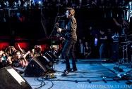 Anti-Flag41