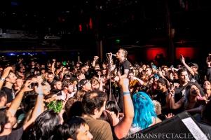 Anti-Flag42