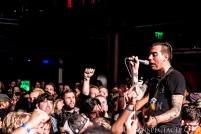 Anti-Flag43
