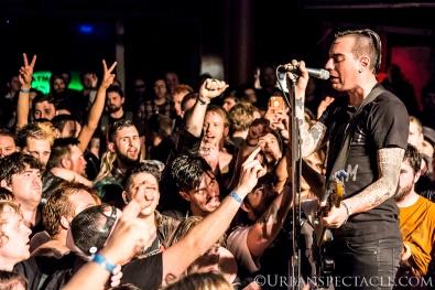 Anti-Flag44