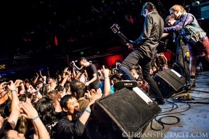 Anti-Flag45