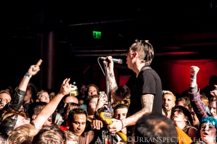 Anti-Flag47
