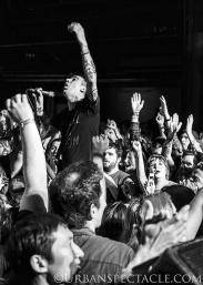 Anti-Flag48