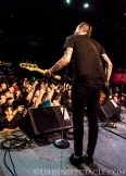 Anti-Flag5