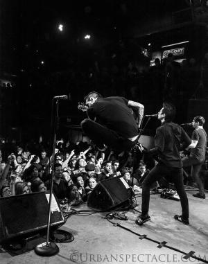 Anti-Flag6