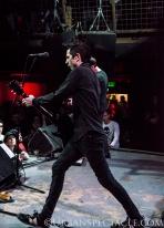 Anti-Flag7