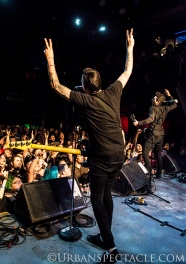 Anti-Flag8