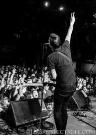 Anti-Flag9
