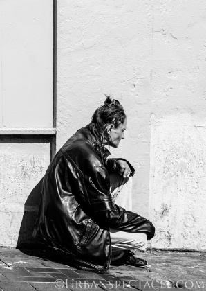 streets-of-san-francisco-mission-contemplation-8-11-16-copy